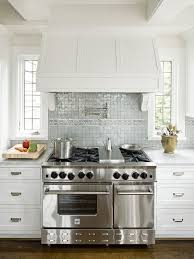 kitchen range ideas awesome best 25 oven range ideas on gas stove for