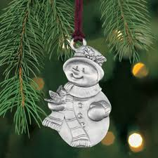 plant a tree ornaments tree gifts shop nwf
