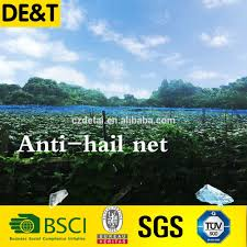 cucumber netting cucumber netting suppliers and manufacturers at