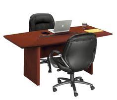 National Conference Table National Office Furniture Waveworks Table With Mix It Task Work