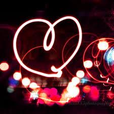 Valentine S Day Heart Decor by 128 Best Valentine U0027s Decor Images On Pinterest Valentine Ideas