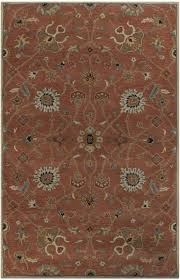Cork Rug 23 Best Rugs Images On Pinterest Shag Rugs Rugs Usa And Area Rugs