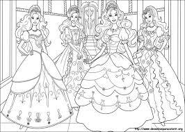 25 imprimir desenhos da barbie ideas desenho
