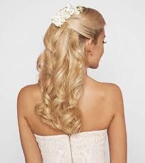 hair for weddings hair and makeup for weddings on demand beglammed