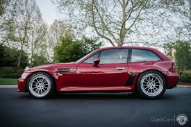 bmw coupe m bmw m coupe tribute by hre wheels photoshoot