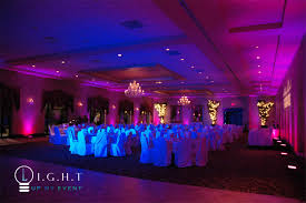 michigan uplighting pinspots table lighting ceiling wash