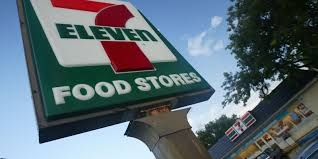 muncy target black friday hours 7 eleven parent company buys sunoco convenience stores in 3 3b