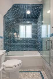 bathroom designs chicago 100 bathroom design chicago beautiful urban farmhouse
