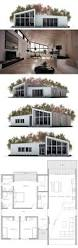 Building Plans For House by 119 Best Floor Plan Images On Pinterest Architecture Container