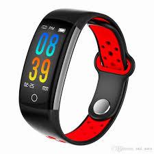 life tracker bracelet images Fitbit life smart bluetooth bracelet fitness tracker band dynamic jpg