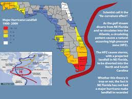 Florida Gulf Coast Map Maps Flagler County