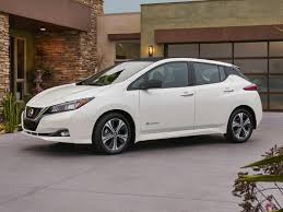 nissan christmas nissan leaf prices reviews and new model information autoblog