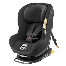 siege auto groupe 0 1 pas cher bébéconfort siège auto isofix milofix groupe 0 1 nomad black