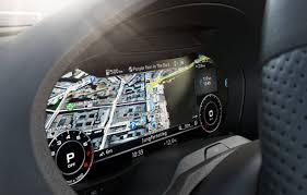 audi convertible interior audi a3 cabriolet audi uk