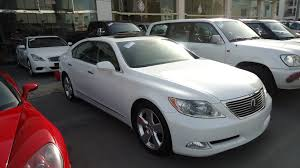 lexus used car for sale in uae used cars in dubai used cars for sale in uae dubai cars