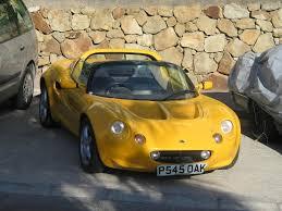 lotus elise s1 lotus pinterest lotus car lotus and lotus elise