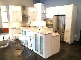 ikea kitchen cabinets sale kitchen decoration