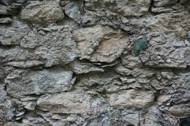 free stone texture pack volume 3 high resolution textures