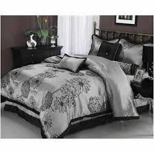 Bed In Bag Sets Amaysia 7 Bed In Bag Sets
