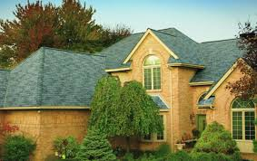 White Roofing Birmingham by Michigan Roofing Oakes Roofing