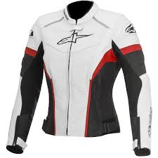 red and black motorcycle jacket alpinestars women u0027s stella gp plus r perf jacket white black red