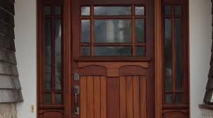 front doors for homes home doors exterior u0026 doorexterior front doors for homes beautiful