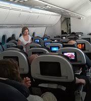 r ervation si e jetairfly voli e recensioni di tui fly belgium formerly jetairfly tripadvisor