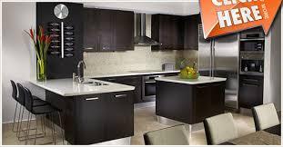 kitchen units designs futuristic modern built in kitchen cupboards 0 on kitchen design