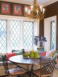 window treatment ideasor master bathroom living rooms curtain bay
