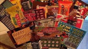 birthday gift baskets for him happy birthday gift basket for him baltimore delivery for