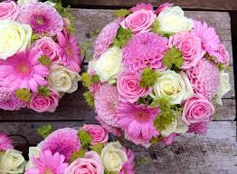 Wedding Flowers July Bristol Wedding Flowers Wedding Flowers In July The Rose Shed