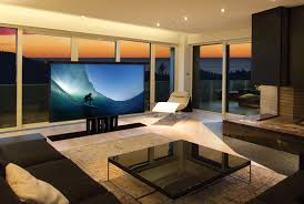 home theater automation lift tv u2014 home entertainment by d tronics