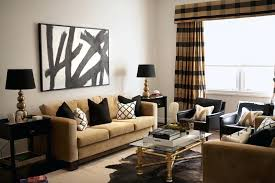 Black And Gold Living Room Furniture Black And Gold Living Room Furniture Marvelous White And Gold