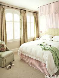 decorations home decor ideas for small homes in india spa decor