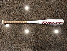 rip it bats rip it baseball softball bats ebay