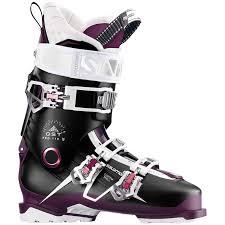 womens ski boots sale s salomon ski boots