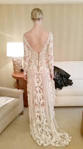 Wedding Dresses Prices Zuhair Murad Wedding Gown Prices Dimitra U0027s Bridal