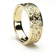 celtic rings men s celtic ring celtic rings ltd