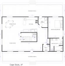 free sle floor plans house plan majestic ranch homes free house plan exles bedroom
