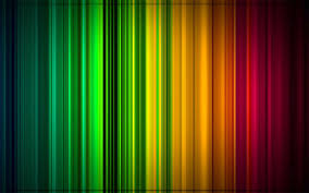 home abstract wallpapers beautiful background rainbow lines hd