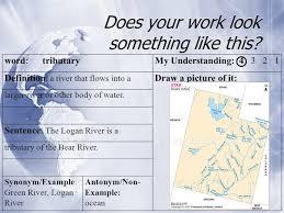 Arizona travel synonym images Utah 39 s geography human environment interaction movement ppt jpg