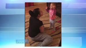 Mad Mom Meme - little girl tells off her mother steve harvey youtube