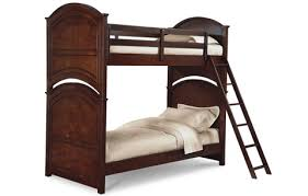 kids beds kids bedroom furniture furnitureland south