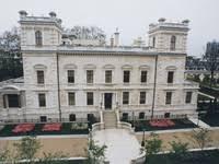 18 19 kensington palace gardens on vimeo