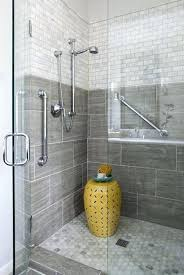 yellow tile bathroom ideas gray subway tile bathroom subway tiles bathroom ideas subway tile