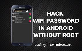 hacker pro apk 100 working 12 best wifi hacking apps for android 2018
