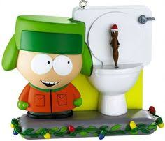 south park my cakes south park cake and eat cake