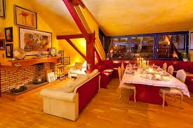 chambres d hotes strasbourg beau of chambre d hote strasbourg chambre
