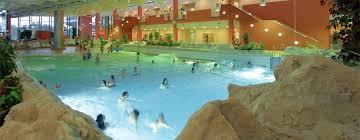 Bad Wiessee Schwimmbad Das Badeland Wolfsburg Baden Und Saunieren In Wolfsburg