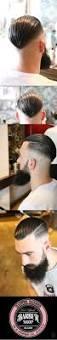 1573 best look book images on pinterest hairstyles men u0027s
